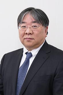 心臓 外科 大学 大阪 血管 心臓血管外科